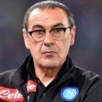 Napoli'de Sarri gitti, Ancelotti geldi!