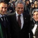AK Parti İstanbul milletvekili seçilen Ahmet Mücahit Arınç kimdir?