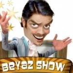 Beyaz Show bitiyor mu, yeni sezonda yok mu? Kanal D'den açıklama geldi!