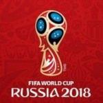 Dünya Kupası hazırlık maçları ne zaman? (Brezilya, Portekiz Arjantin)