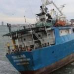 'Hayalet gemiler' ekonomiye kazandırılacak