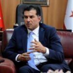KKTC'den Türkiye açıklaması: Bir şeyler oluyor!
