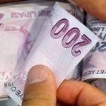 Kurumlar vergisi muafiyetinde 'Türkiye' kriteri