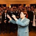 Meral Akşener'in danışmanı FETÖ'den tutuklandı
