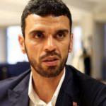 Milletvekili adayı Sofuoğlu'dan çarpıcı sözler