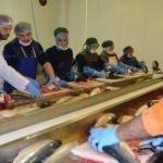 Trabzon'da yapılıyor! Uzakdoğu'da yok satıyor