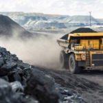 Madencilik alanında kritik hamle!