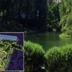 Millet Bahçesi 1 milyon turist çeker