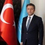 Trabzon'da müzeleri 113 bin kişi ziyaret etti