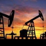 Asya'da işler kızıştı!ABD Rusya ve OPEC'i zorluyor