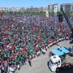 Bir parti daha Erdoğan'ı destekleme kararı aldı!