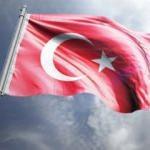 Cenevre'den Türkiye'ye iyi haber! Listede yok