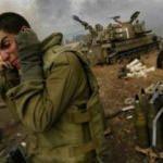 Gazze'den bir acı haber daha!