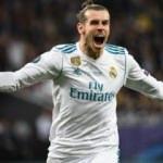 İngiliz basını duyurdu! Gareth Bale...