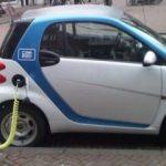 Artık dizel ve benzinliden daha ucuz!