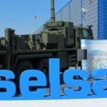 ASELSAN ile SSM arasında dev anlaşma!