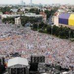 """Avrupa ülkesinde """"paralel devlet"""" ayaklanması"""