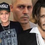 Johnny Depp'in zayıflık sırrı ortaya çıktı!