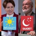 DP lideri Uysal, FETÖ elebaşına sayın dedi