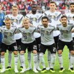 Dünya Kupası öncesi Löw'den şaşırtan karar!