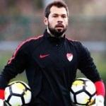 Konyaspor'dan sert Beşiktaş açıklaması!