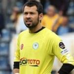 Serkan Kırıntılı için Beşiktaş iddiası!