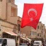 HDP'de büyük kopuş: AK Parti'ye geçtiler...