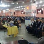 'Tekno Şenlik' ten Anadolu Çıkarması