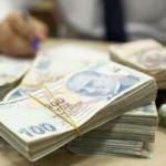Teknoparklara 711 milyon lira destek