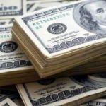 Uzmanlar hemfikir! Türkiye'ye para yağacak!