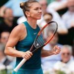 Roland Garros'da şampiyon Halep!