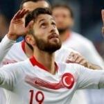 Yunus Mallı'dan Galatasaray açıklaması!