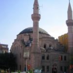 2018 Aksaray Ramazan Bayramı namazı sabah saat kaçta kılınacak?