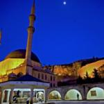 2018 Muğla Ramazan Bayramı namazı sabah saat kaçta kılınacak?