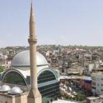 2018 Siirt Ramazan Bayramı namazı sabah saat kaçta kılınacak?