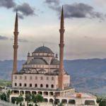 2018 Şırnak Ramazan Bayramı namazı sabah saat kaçta kılınacak?