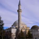 2018 Tekirdağ Ramazan Bayramı namazı sabah saat kaçta kılınacak?