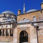 2018 Yozgat Ramazan Bayramı namazı sabah saat kaçta kılınacak?