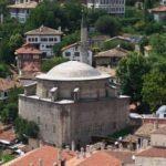 2018 Zonguldak Ramazan Bayramı namazı sabah saat kaçta kılınacak?