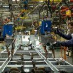 Avrupa'da istihdam ilk çeyrekte yüzde 0,4 arttı