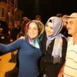 Çelik: Terörü Türkiye'nin gündeminden çıkartacağız