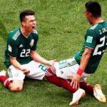 Dünya Kupası depreme neden oldu!