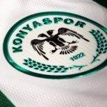 Konyaspor'dan teknik direktör açıklaması