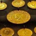 Milyonerlerde 3,6 milyar liralık altın var