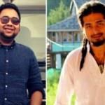 WhatsApp dedikoduları: İki kişi daha linç edildi
