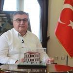 """""""Kırklareli artık 'Kırıkkale' ile karıştırılmayacak"""""""