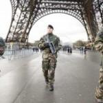 Avrupa'yı ürküten rapor! Yüzde 45 arttı