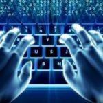Bilişim sektörüne sigorta prim desteği