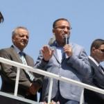 Bozdağ: HDP, PKK'nın Meclis'te olması demektir
