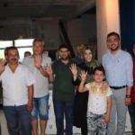 Çelik: 24 Haziran Türkiye için bir milattır
